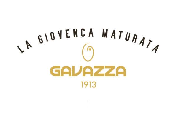 giovenca-gavazza-1913